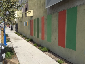 Kol-Ami-Exterior-Color-Stripes (1)